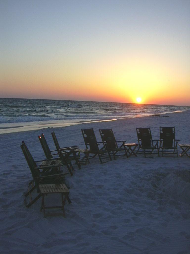 Rosemary Beach